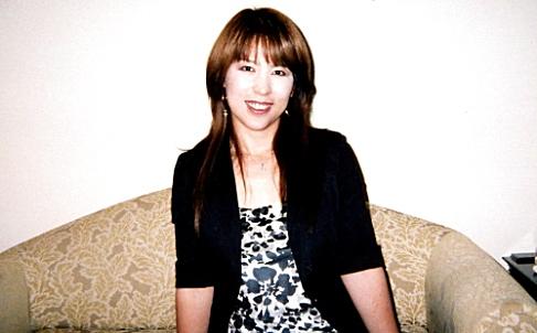 代表:山田 千恵